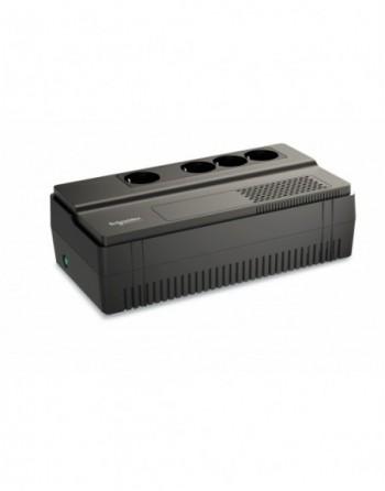APC Schneider Electric BVS500I-GR 500 VA Kesintisiz...