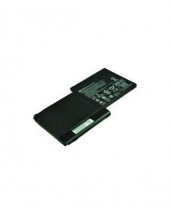 SPS-BATT 3C 26WHr 2.5AH LI SB03026XL-PL