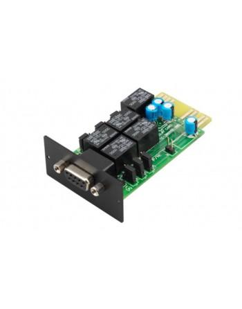 APC Easy UPS Dry Contact Card/Relay I/O card (VGL9901I)