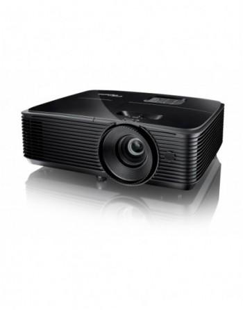 OPTOMA 3900 ANS XGA 1024X768 HDMI (X381)