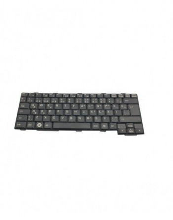 KEYBOARD BLACK TURKEY