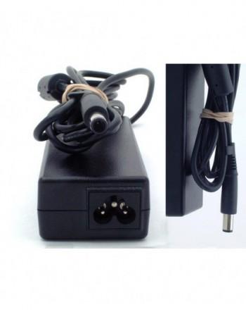 HP NoteBook Adaptörü AC Smart power (90 watt)