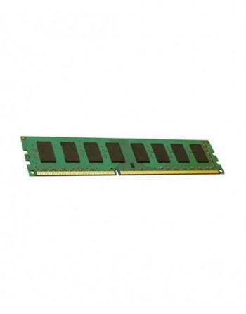 SPS-DIMM 4GB PC3L 10600R 512Mx4