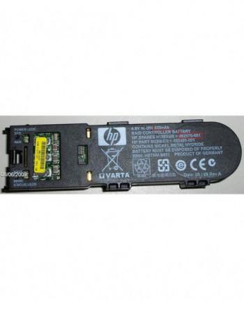 HP SRV Batarya CHARGER,MOD,4/V700HT