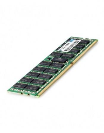 HP SPS-MEMORY DIMM 16GB PC4 -2400T-R 2GX