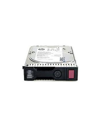 HP 300GB SAS hard disk drive - 6Gb/sec t