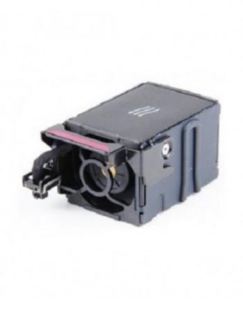 SPS-FAN DL360 GEN8 CAN