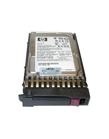 SPS-DRV HD 300GB 12G 15K 2.5 SAS ENT