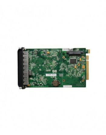 T2300/T790/T1300 Formatter SV
