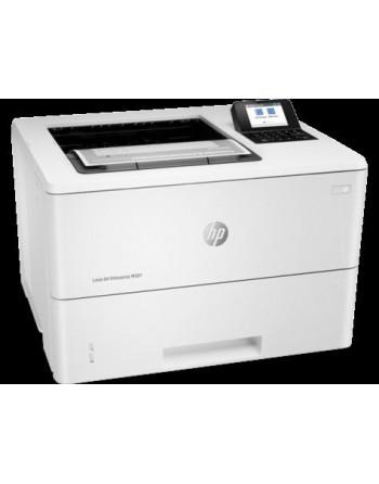HP LaserJet Enterprise M507DN Mono Laser 43ppm A4...