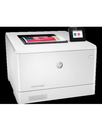 HP Color LaserJet Pro M454dw 27/27ppm A4 (W1Y45A)