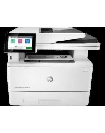 HP LaserJet Enterprise MFP M430f 38ppm A4 (3PZ55A)