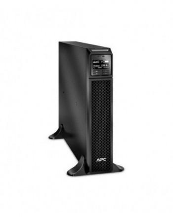 APC Smart UPS SRT 3000VA 230V