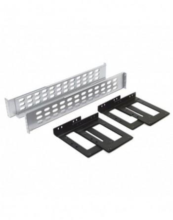 APC Smart-UPS RT 19ˈˈ Rail Kit