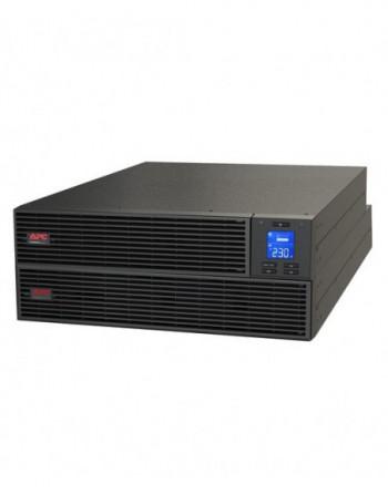 APC Easy UPS On-Line SRV RM 10000VA 230V