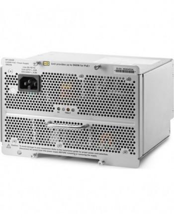 HP 5400R 1100W PoE+ zl2 Power Supply