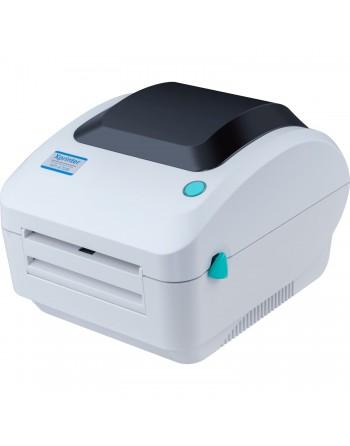 Xprinter XB-470B Direkt Termal USB Barkod Yazıcı