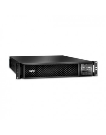 APC Smart-UPS SRT 3000VA 230V (SRT3000RMXLI)