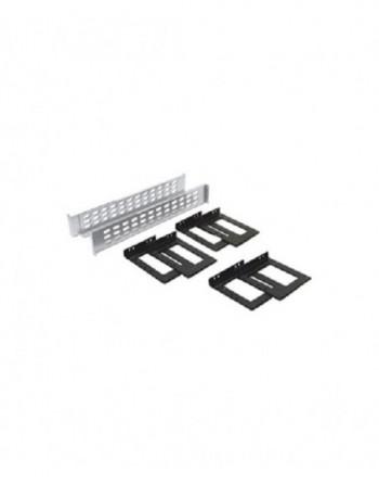 APC Smart UPS SRT 19ˈˈ Rail Kit for SRT 5/6/8/10kVA