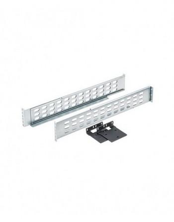 APC Smart UPS SRT 19ˈˈ Rail Kit for SRT 2.2/3kVA