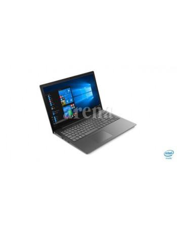 LENOVO POR i5-10210U/E15/8GB/512/FreeDos (20RD0062TX)