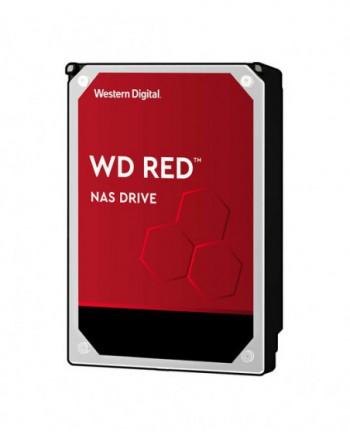 WD RED 6 TB DESKTOP