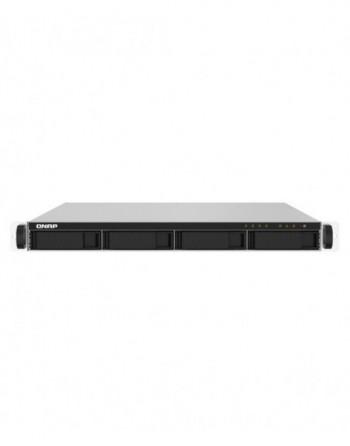 Quad-core Alpine AL324 1.7GHz:2 GB DDR4 UDIMM
