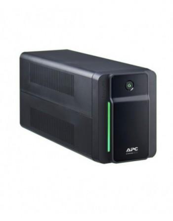 APC Easy UPS 900VA 230V AVR Schuko Sockets