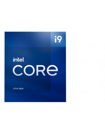 Intel Core i9-11900 Desktop Processor 8 Cores up to...
