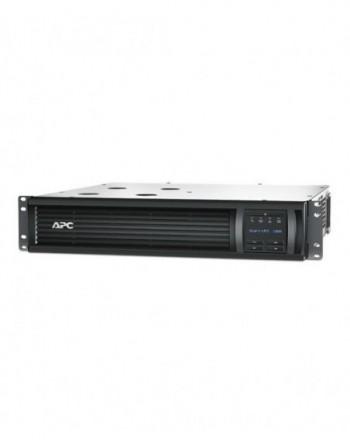 APC Smart UPS 1000VA LCD RM 2U 230V