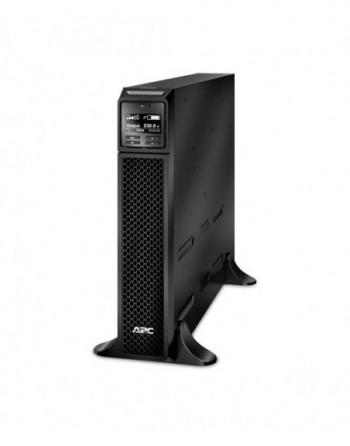 APC Smart UPS SRT 1500VA 230V