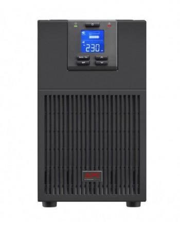 APC Easy UPS On-Line SRV Ext. Runtime 10000VA 230V,...