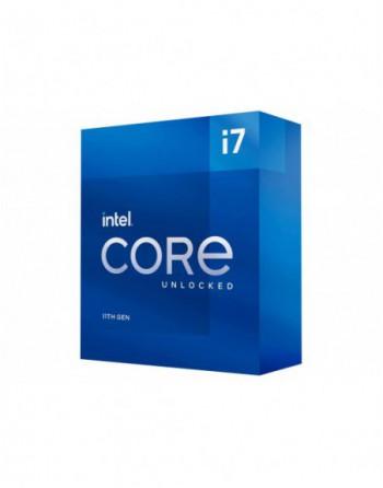 Intel Core i7-11700K Desktop Processor 8 Cores up to...