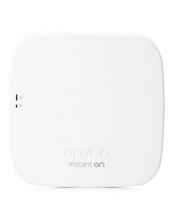 Aruba Instant On AP11 (RW) Access Point