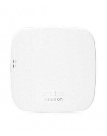 Aruba Instant On AP12 (RW) Access Point