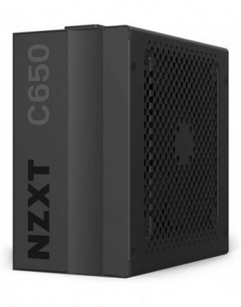 NZXT NZXT Aer RGB 2 - Single 120mm (NP-C650M-EU)
