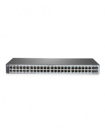 HP 1820-48G Switch