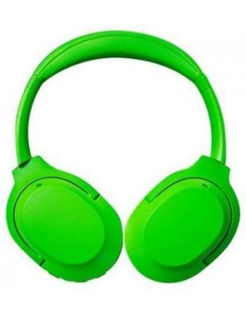 RAZER Opus X - Green (RZ04-03760400-R3M1)