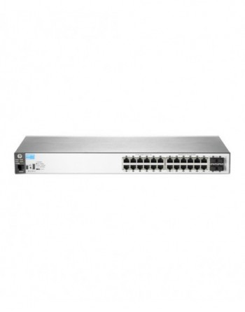 HP 2530-24G Switch