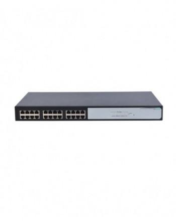 HPE 1420 24G Switch
