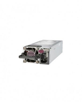 HPE 800W Flex Slot Platinum Hot Plug Low Halogen...