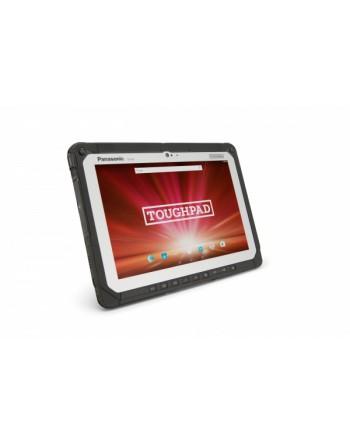 Panasonic Toughpad FZ-A2 mk1 Atom x5-Z8550, 4gb RAM,...