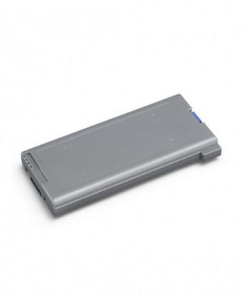 Panasonic Li-Ion Battery Pack (CF-30/31)