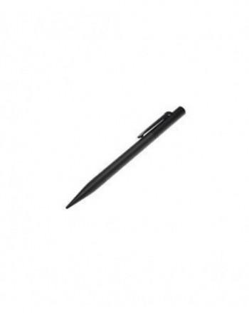 Panasonic Capacitive Stylus pen (CF-20, CF-54,...