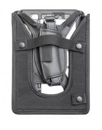 Panasonic Belt holster with shoulder strap for...