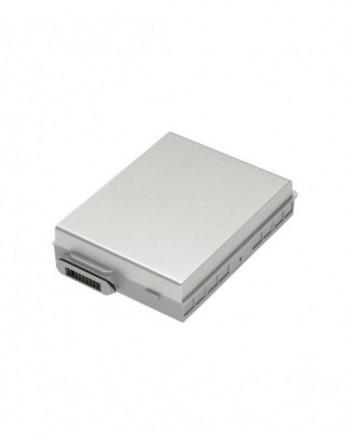PANASONIC 4-cell Li-ion Battery Pack (FZ-M1&B2)