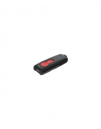 Honeywell 1602G Bluetooth Kablosuz Barkod Okuyucu