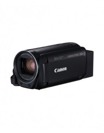 CANON VIDEO LEGRIA HF R806 BK