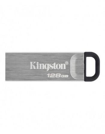Kingston 128GB USB 3.2 Gen 1 DataTraveler Kyson