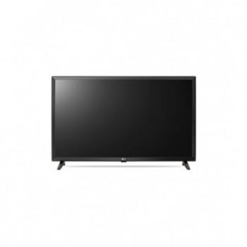 """LG 31.5"""" 32TL420U HD, Dahili Uydu Alıcı, HDMI, USB,..."""